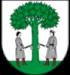 Miasto Jaworzno