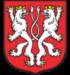 Miasto Kąty Wrocławskie