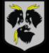 Miasto Kędzierzyn-Koźle