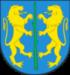 Miasto Kutno