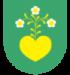 Miasto Radlin