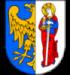 Miato Ruda Śląska